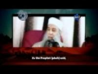 An Elderly Man's Hijrah (emotional)