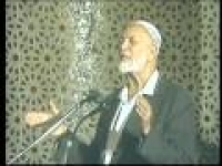 Kuwait Series 2 - Sheikh Ahmed Deedat (3/8