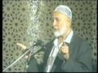 Kuwait Series 2 - Sheikh Ahmed Deedat (2/8