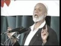 Kuwait Series 1 - Sheikh Ahmed Deedat (11/12