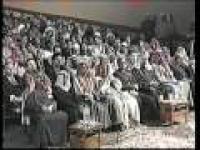 Kuwait Series 1 - Sheikh Ahmed Deedat (4/12