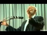 Islam In Africa - Sheikh Ahmed Deedat