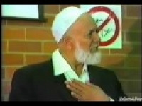 From Hinduism To Islam - Sheikh Ahmed Deedat
