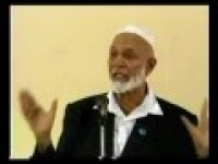 Islam Answers to The New World Order - Sheikh Ahmed Deedat