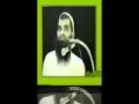 Did Paul invent Christianity? ( Imam Shabir's Opening Statement - 1 of 4