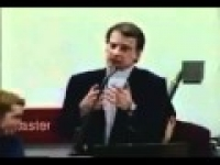Concept of God in Christianity and Islam ( Shabir's Opening Statement - 2 of 3