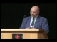 Is the New Testament As It Exists Today the Inspired Word of God? ( Dr. White's OP ST - 2 of 4