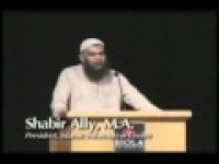 Is the New Testament As It Exists Today the Inspired Word of God? ( Shabir's OP ST - 1 of 4