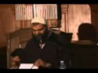 Is Muhammad (pbuh) Prophesied in the Bible? ( Shabir's Opening Statement - 1 of 4