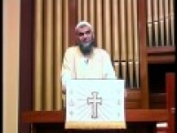 Who is Jesus? ( Dr. Shabir's Opening Statement - 2 of 3
