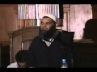 Did the Qur'an get the Trinity wrong? Imam Shabir Ally answers