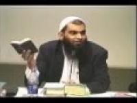 Is The Qur'an Translatable? Imam Shabir Ally answers