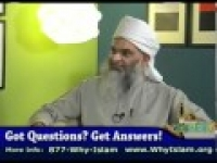 Did Jesus ever claim to be God? Imam Shabir Ally answers