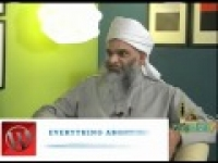 Is the Qu'ran in its original text? Imam Shabir Ally answers