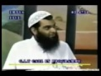 Islam Revealed; Answers to Anis Shorrosh's book - By Shabir Ally ( 2 of 2