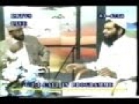 Islam Revealed; Answers to Anis Shorrosh's book - By Shabir Ally ( 1 of 2