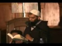 Anis Shorrosh gets Owned a second time by Dr. Shabir Ally on the nature of God in the Bible !!
