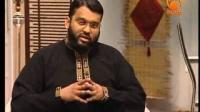 Understanding Surah Yusuf Sh Yassir Qadhi