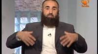 Successfule Marriage, Do's & Don'ts for the Husband 2 Sh Abu Hamzah Samir