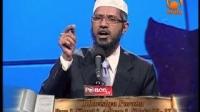 Al-Quran Q&A One Holy Book by Dr Zakir Naik