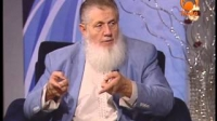 Good Answer, What Type of Islam Malik Evangelatos, Guest Sh Yusuf Estes