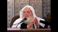 Victory of Peace Abdul Bary Yahya