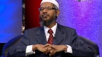Better Half or Bitter Half, 11 Nov 2012 - Dr Zakir Naik