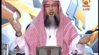 Ask Huda (Jeddah Live), Iman, Khidr, etc - Sh Assim Alhakeem