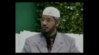 Qur'an & Modern Science, Compatible or Incompatible - Dr Zakir Naik