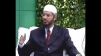 Q:If satan Repents today, will he be Forgiven? - Dr Zakir Naik