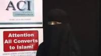 A Sikh Girl reverts to Islam - Javeria