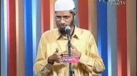 Who is the Anti-Christ (Dajjal)? - Dr. Zakir Naik.mp4