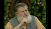 Stories of the Prophets ~ Episode 2 Sheikh Yusuf Estes