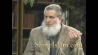 Yusuf Estes- Why he Converted to Islam