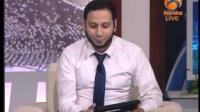 Hajj 2012, Huda TV Live Coverage Osama ElShamy, Malik Envangelatos