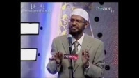 Quran & Modern Science | Compatible or Incompatible | Full lecture.mp4
