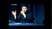 Murtaza Khan- Modern Muslim/Cool Islam?
