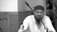 Sheikh Murtaza Khan- Me Like Gal.. Women in Islam MUST WATCH