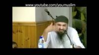 Sheikh Murtaza Khan- Tattoos and Mike Tyson