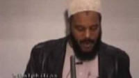 Bilal Phillips lecture on the Dajjal 4/5