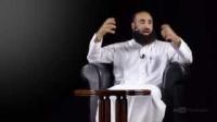 The Antichrist - Sheikh Samir Abu Hamza [HD]