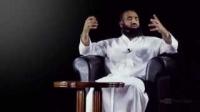 Crash Course on Marriage & Family Life - Sheikh Samir Abu Hamza [HD]