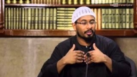 Why are they covered like that? - Sheikh Kamal El Mekki [HD]