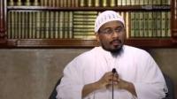 Zina, a t-t-temptation - Sheikh Kamal El Mekki [HD]