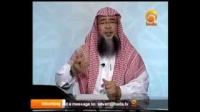 Reciting surah al Kahf-hadith