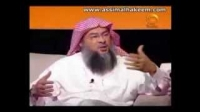 Relations between Muslims and non Muslims