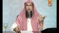 Reciting the Quran loud during night prayer