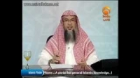 The sacred months in Islam