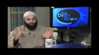 Islam compares backbiting to Cannibalism- TheDeenshow