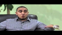 Must Watch! Why Catholic Christian Colombia Gangster accepted Islam? The Deen Show